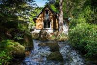 Location de vacances Saint Setiers Location de Vacances Moulin De Villesaint