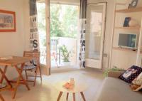 Appartement Eglantines-Appartement-Eglantines