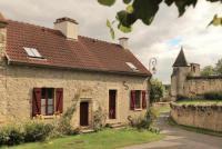 gite Châtillon sur Marne Le Clos De La Tourelle
