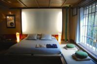 Chambre d'Hôtes Mariol Minshuku Chambres d'hôtes japonaises