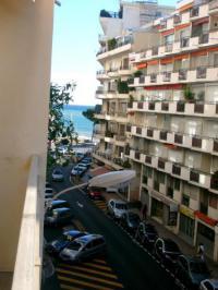 gite Tourrettes Appartement Rue Latour Maubourg