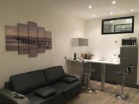 gite Mouans Sartoux Gallo Apartment
