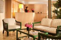 Hotel pas cher Paris 15e Arrondissement hôtel pas cher Au Pacific hôtel pas cher