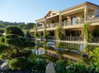 gite Saint Rémy de Provence Maison du Lac