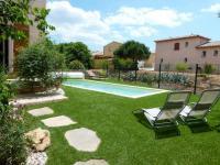 Location de vacances Cers Location de Vacances Belle Villa Portiragnes