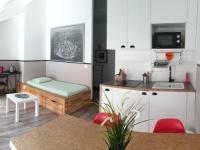 Appart Hotel Aix en Provence Appart Hotel Casa Appart