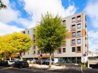Hotel pas cher Jablines BetB hôtel pas cher Marne-La-Vallée Torcy