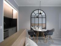 gite Nice Suite Apartment Saint Jean Cap Ferrat