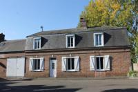gite Fessanvilliers Mattanvilliers Repos en Normandie