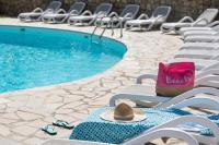 gite Sainte Maxime Bungalow Vacances - Riviera Vacances