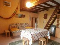gite Biarritz Apartment Allée Des Chênes