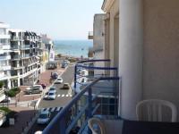 Résidence de Vacances Vendée Résidence de Vacances Apartment Boulevard Castelneau Studio