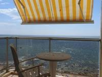 Résidence de Vacances Vendée Résidence de Vacances Apartment Boulevard Kennedy 2 Pieces Face Mer