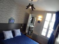 Hotel Fasthotel Paris 7e Arrondissement Amélie Hotel