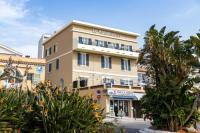 Hotel Fasthotel Cavalaire sur Mer Le Rabelais