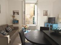 Résidence de Vacances Vendée Résidence de Vacances Apartment Rue De La Plage Appt 2 A 50 Metres De La Plage