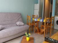 Appart Hotel Pays de la Loire Appart Hotel Apartment Rue Pont Levis