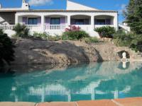 gite Cannes Villa LouParadiou