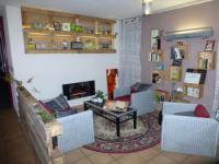 Hotel pas cher Carcassonne Logis hôtel pas cher l'Etoile