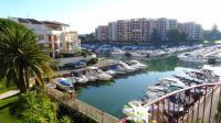 gite Les Adrets de l'Estérel Ile De Cannes Marina I