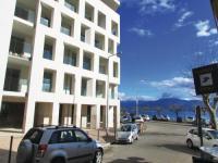gite Cargèse Apartment Ajaccio with Sea View V