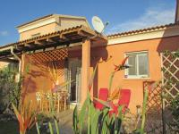 gite Linguizzetta Holiday Home Cervione VI