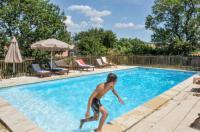tourisme Rouffiac des Corbières Holiday Home Col de la Serre