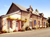 Location de vacances Saint Sulpice des Landes Location de Vacances Holiday Home La Plesse