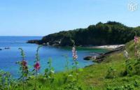 gite Erdeven La Breizh'îlienne