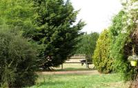 Location de vacances La Puisaye Gite du Bois Foucher