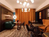Hotel 4 étoiles Lyon hôtel 4 étoiles Mercure Lyon Centre Saxe Lafayette