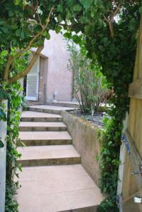 gite Sainte Maxime Les rives de St Tropez