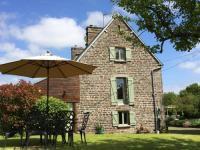 Location de vacances Le Mesnil Villeman Location de Vacances La Cidrerie