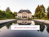 Hôtel Ducey hôtel La Ramade