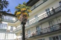 gite Pau Appartement du Vert-Galant
