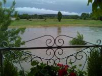 Riverside Home Cottage-Riverside-Home-Cottage