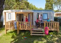Camping-de-l-Eve Saint Nazaire