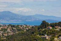 Villa-Le-Port-d-attache Vallauris