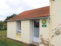 Gîte Saint Brevin les Pins Rental Gite Gauche