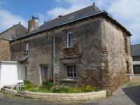 Location de vacances Saint Sulpice des Landes Rental Gite Le Muguet