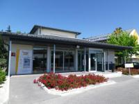 Hotel pas cher Saint Rémy de Provence hôtel pas cher Premiere Classe Avignon Parc Des Expositions