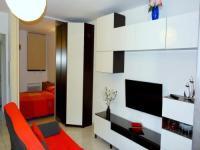 gite Évenos Rental Apartment Luberon Loisir 1