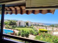 gite Gémenos Rental Apartment Jardin Azur 1