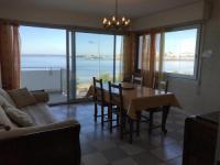 Appart Hotel Cozes Appart Hotel Rental Apartment Vue Mer Grande Plage De Royan