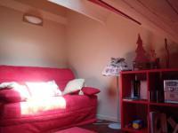 gite Gèdre Rental Apartment Le Bordeaux