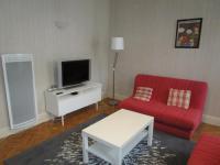 gite Eaux Bonnes Rental Apartment Angleterre 2