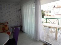 gite Landevieille Rental Apartment Florelle