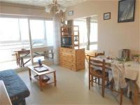 Appart Hotel Pays de la Loire Appart Hotel Rental Apartment Dans Residence Au Pied De La Plage
