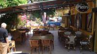 Hotel Fasthotel Corse du Sud Le FLORIDA