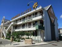 Hotel Premiere Classe Maussane les Alpilles hôtel Premiere Classe Avignon Le Pontet